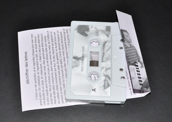 http://frissonscassettes.com/files/gimgs/th-17_cassette choco index 2.jpg