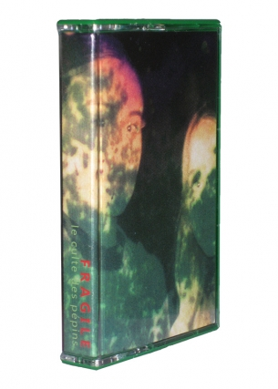 http://frissonscassettes.com/files/gimgs/th-20_cassette détouré index.jpg