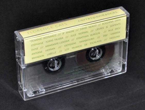 http://frissonscassettes.com/files/gimgs/th-22_cassette 2 index.jpg