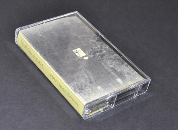 http://frissonscassettes.com/files/gimgs/th-22_cassette 4 index.jpg