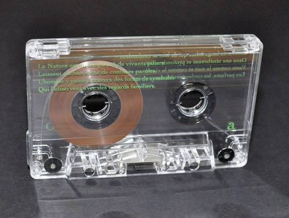http://frissonscassettes.com/files/gimgs/th-22_cassette 3 index.jpg
