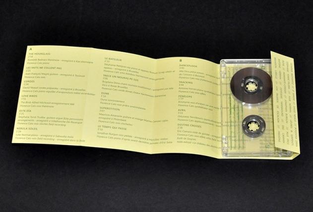 http://frissonscassettes.com/files/gimgs/th-22_cassette 1 index.jpg