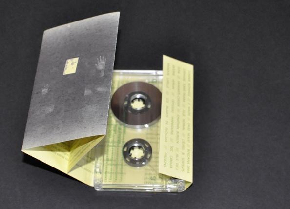 http://frissonscassettes.com/files/gimgs/th-22_cassette 6 index.jpg